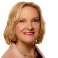 Malinda Passmore (Photo: Business Wire)