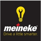 http://www.businesswire.com/multimedia/theprovince/20131230005418/en/3102151/Wendel-Clark%E2%80%99s-Meineke-Vaughan-Franchise-Named-SSGM