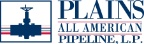http://www.businesswire.com/multimedia/theprovince/20131231005217/en/3102377/Plains-American-Pipeline-L.P.-Completes-Merger-PAA