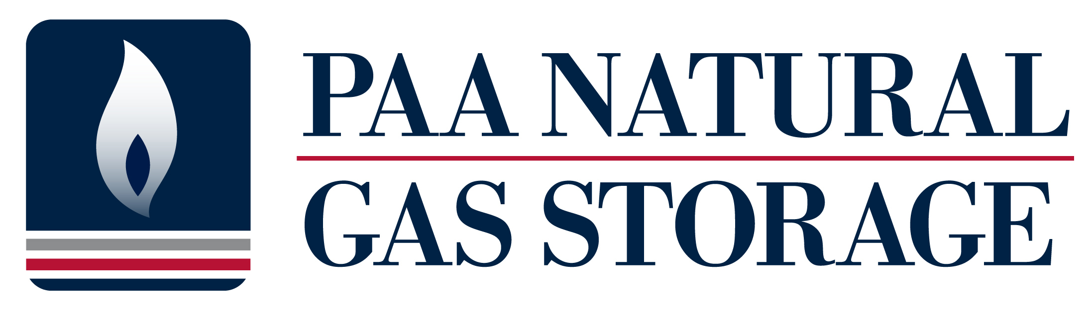 Plains All American Pipeline Lp Completes Merger Of Paa Natural