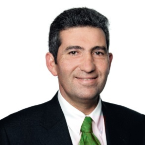 SpineGuard names Pierre Guyot to Board of Directors (Photo: Business Wire)