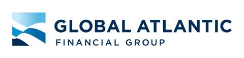 https://mms.businesswire.com/media/20140102005950/en/397324/4/Global_Atlantic_Logo.jpg?download=1