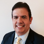 Carlos San Jose Named Market President, Clear Channel Outdoor Chicago (Photo: Business Wire)