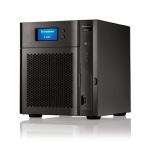 LenovoEMC px4-400d (Photo: Business Wire)