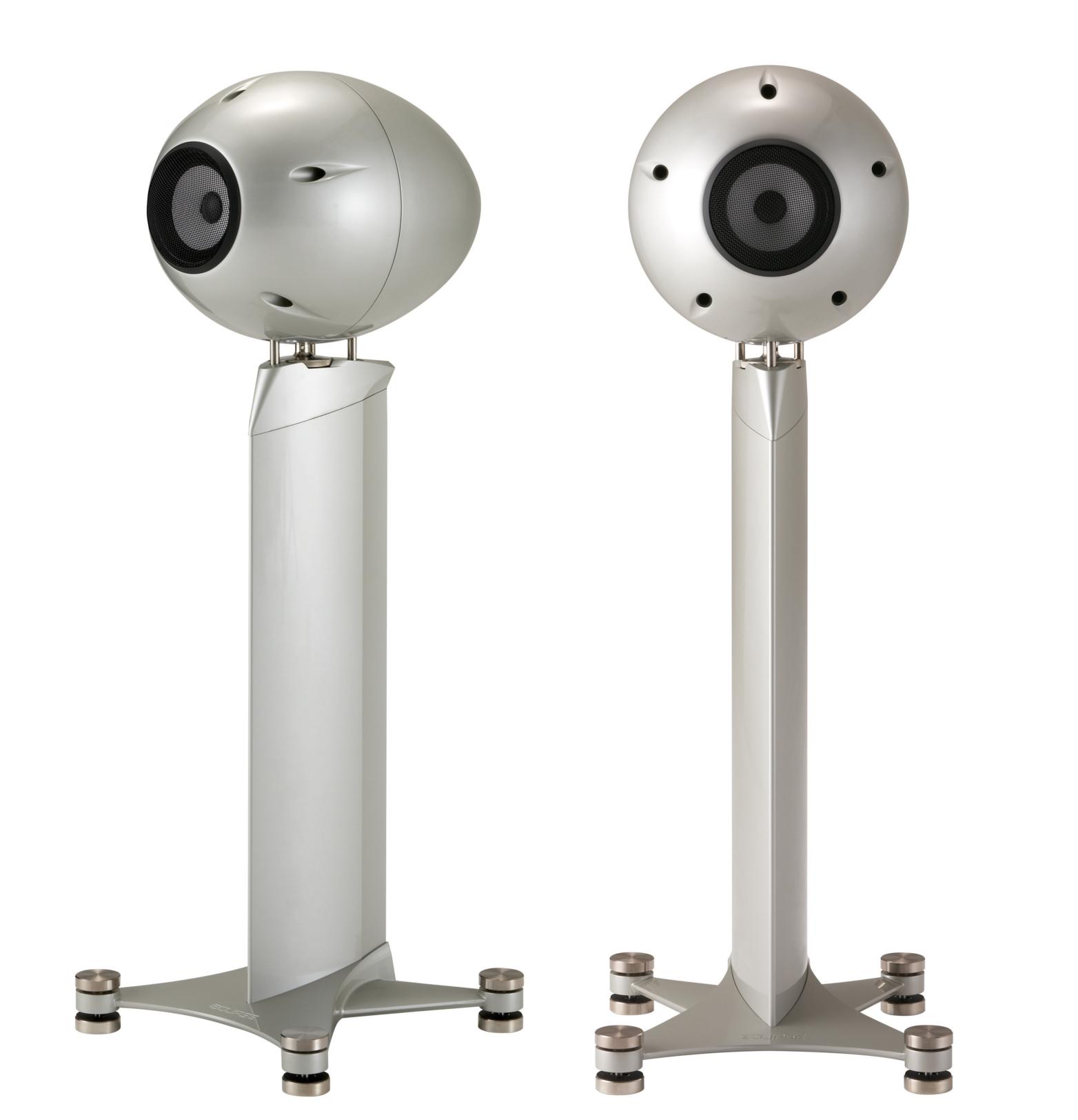 Fujitsu Ten Exhibits Eclipse Home Audio Systems At  U0026quot 2014