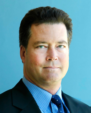 Cinema-industry veteran Curt Behlmer joins Dolby Laboratories, Inc. (NYSE:DLB) as Senior Vice President of Content Solutions and Industry Relations (Photo: Business Wire)