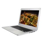 Toshiba Chromebook (Photo Business Wire)