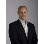 Craig R. Petray, new CEO of J.R. Short Milling Company (Photo: Business Wire)