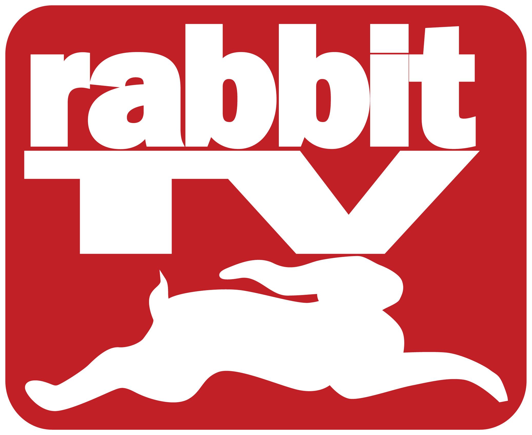 rabbit tv - DriverLayer Search Engine