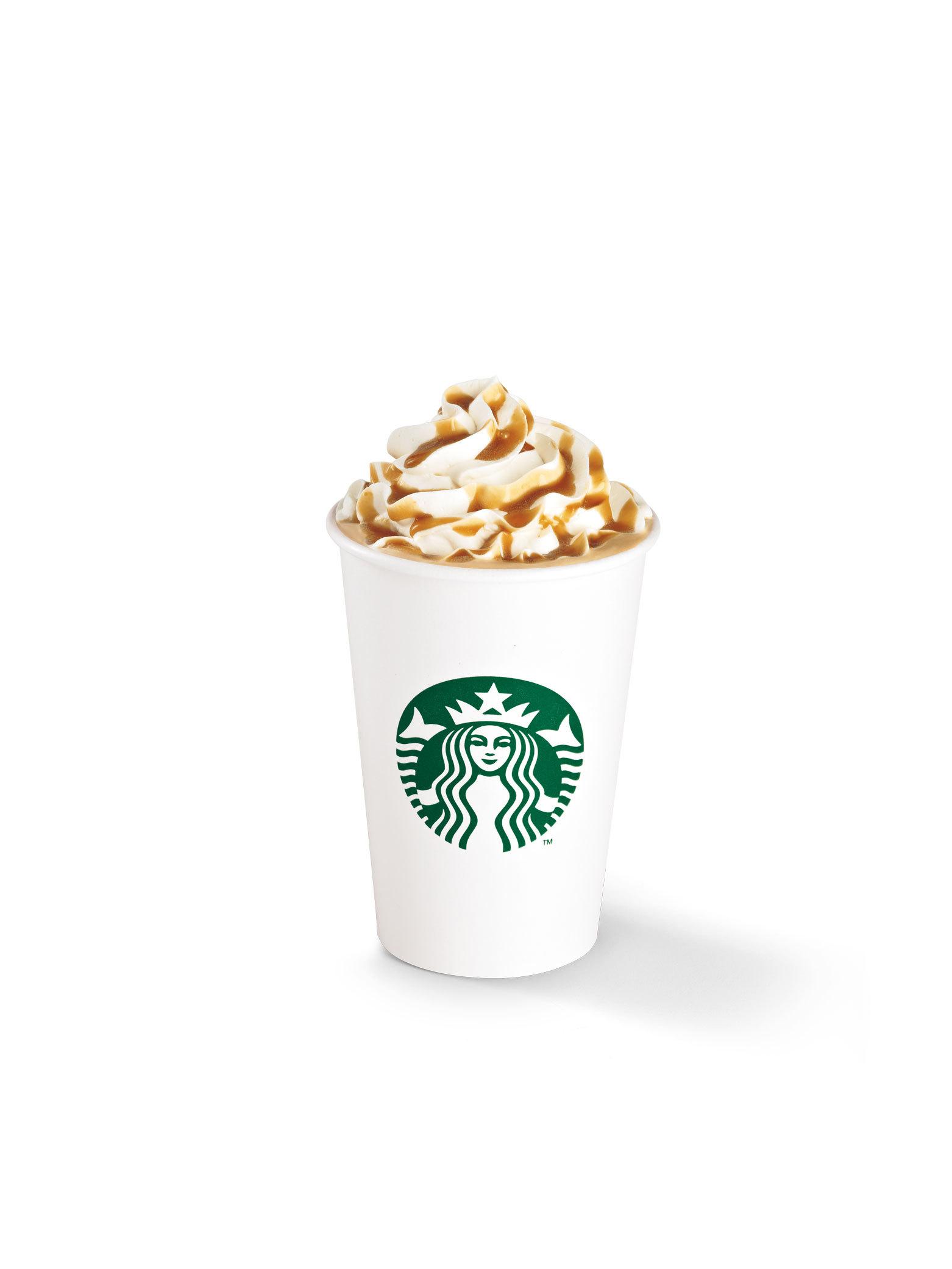 Starbucks_Caramel_Flan_Latte.jpg