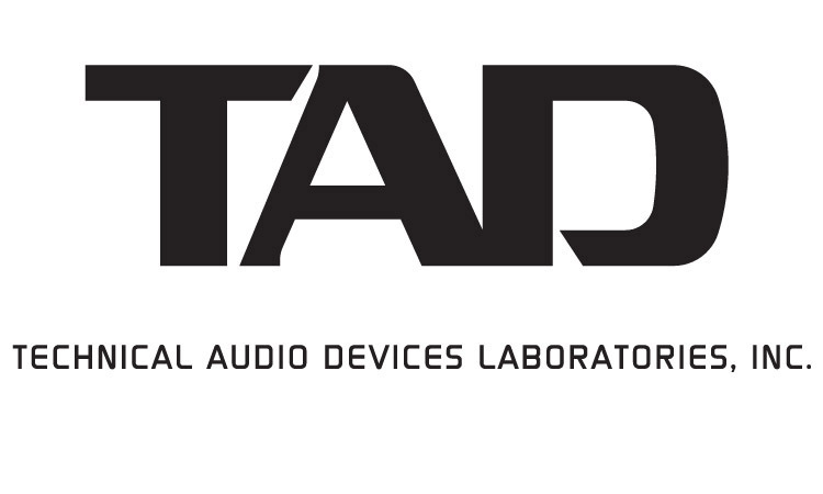 TAD Labs R1