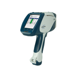 New S1 TITAN handheld XRF (Photo: Business Wire)