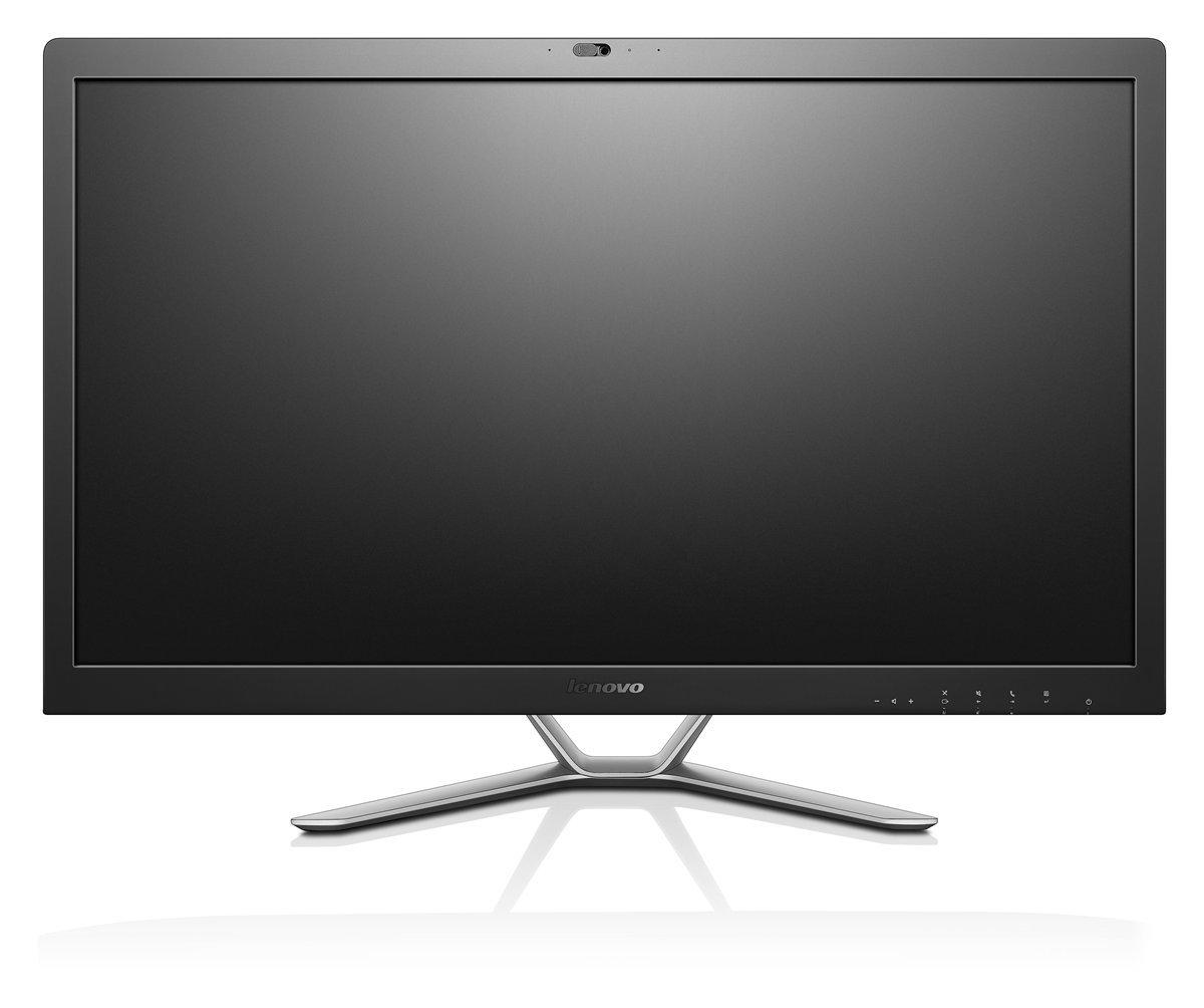 Lenovo LI2821w Monitor (Photo: Business Wire)