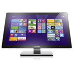 Lenovo A740 All-in-One (Photo: Business Wire)