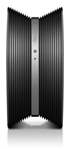 Lenovo Beacon (Photo: Business Wire)