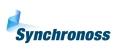 """""""WorkSpace"""" von Synchronoss setzt neue Maßstäbe bei der Zusammenarbeit im Unternehmen"""