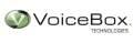"""VoiceBox für """"Patent Power"""" und Innovation genannt"""