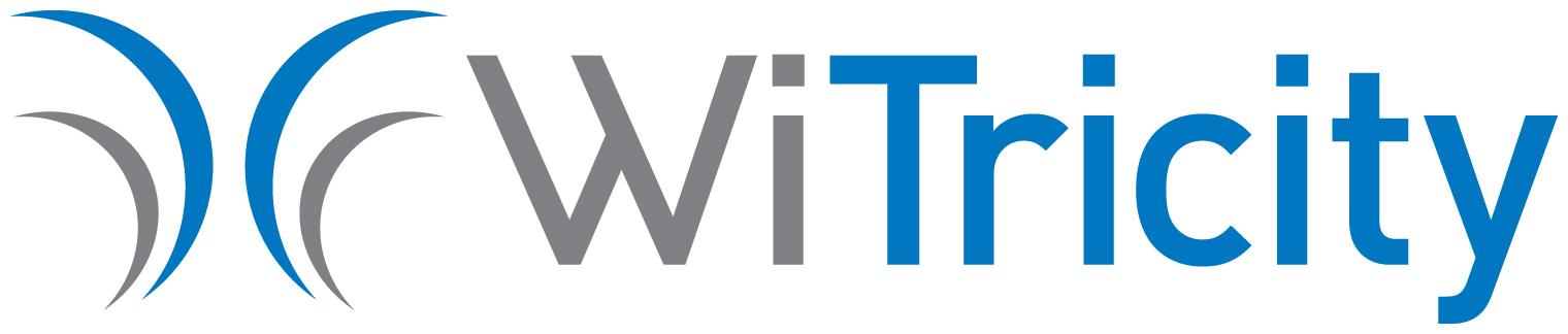 WISP: Miniordenador sin batería para la Internet de las Cosas WiTricity_logo_color_12.4.13