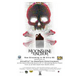 NanoTech Entertainment Signs Exclusive 4K Ultra HD Distribution Rights for Independent Feature Film Moonshine Kingdom (Photo: Business Wire)