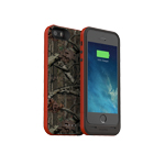 mophie juice pack air Mossy Oak collection (Photo: Business Wire)