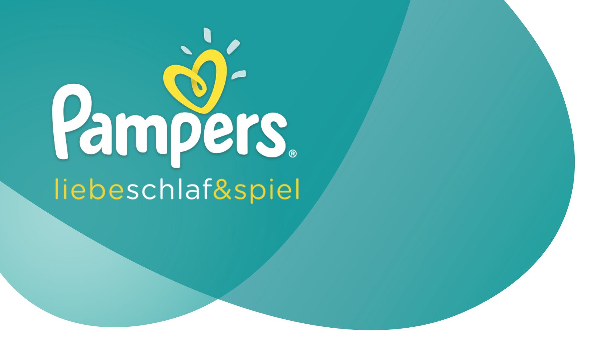 pampers diapers logo - photo #5