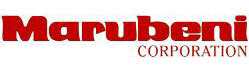 http://www.marubeni-power.com