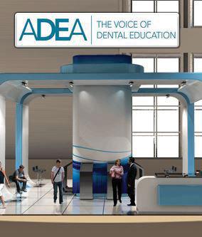 ADEA Predental Student Virtual Fair (Photo: Business Wire)