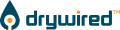 DryWired bietet eine IPX7-wasserdichte Nanobeschichtung für die CES Best Wireless Handset Gewinner 2014 SpareOne Plus Notfalltelefone
