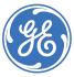 GEがサーモフィッシャーサイエンティフィックから戦略的資産を買収し、ライフサイエンス部門を拡充