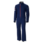 USA Aerials Uniform (Photo: Business Wire)