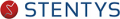 STENTYS Expands Marketing of its Stents in Asia