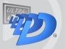 Marvel Digital Presenta el 3D Sin Anteojos Ultra-D™ en CES 2014