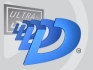 Marvel Digital stellt Ultra-D™ 3D ohne Brille auf der CES 2014 vor