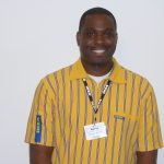 IKEA today announced the appointment of Selwyn Crittendon as manager of its future Miami-Dade store opening Summer 2014 in Sweetwater, FL. (Photo: Business Wire)