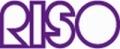 """RISO bringt mit dem """"GOCCOPRO QS200"""" einen wegweisenden Digitalsiebdrucker heraus"""