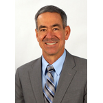Ed Godfrey, retired member of the Navy Senior Executive Service joins Life Cycle Engineering (Photo: Business Wire)