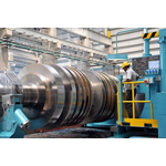 Roter manufacturing (Photo: Business Wire)