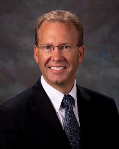 Steven W. Morris to become ALLETE Controller (Photo: ALLETE, Inc.)