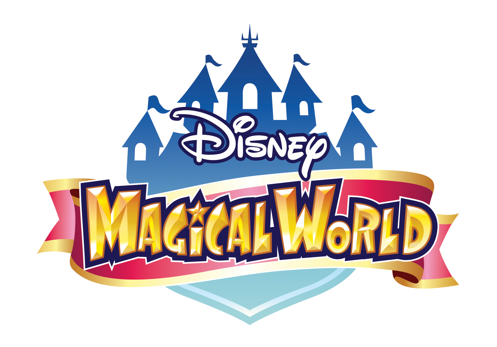 Disney Magical World is a new game featuring dozens of Disney characters in a variety of Disney-themed worlds. Players can customize their characters with hundreds of Disney-themed outfits and accessories, all while managing a café, planting crops and collecting Disney character cards. Players help different characters solve problems or find missing items. The game launches in stores and in the Nintendo eShop on April 11.