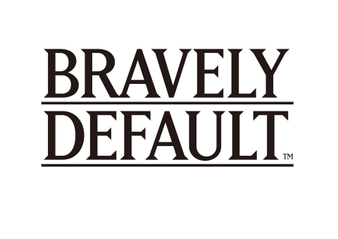 A free demo of Square Enix's amazing RPG Bravely Default is now available exclusively in the Nintendo eShop. The extensive demo features content not included in the main game, but players who purchase the full game can transfer some of their data. The full game launches in stores and in the Nintendo eShop on Feb. 7.