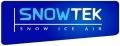 Olympische Winterspiele Sotschi 2014 – Schneeerzeugung bei Plusgraden mithilfe der SnowGen Systeme des finnischen Unternehmens SnowTek