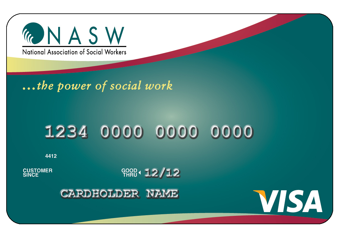 Commerce Bank Introduces the National Association of Social Workers ...