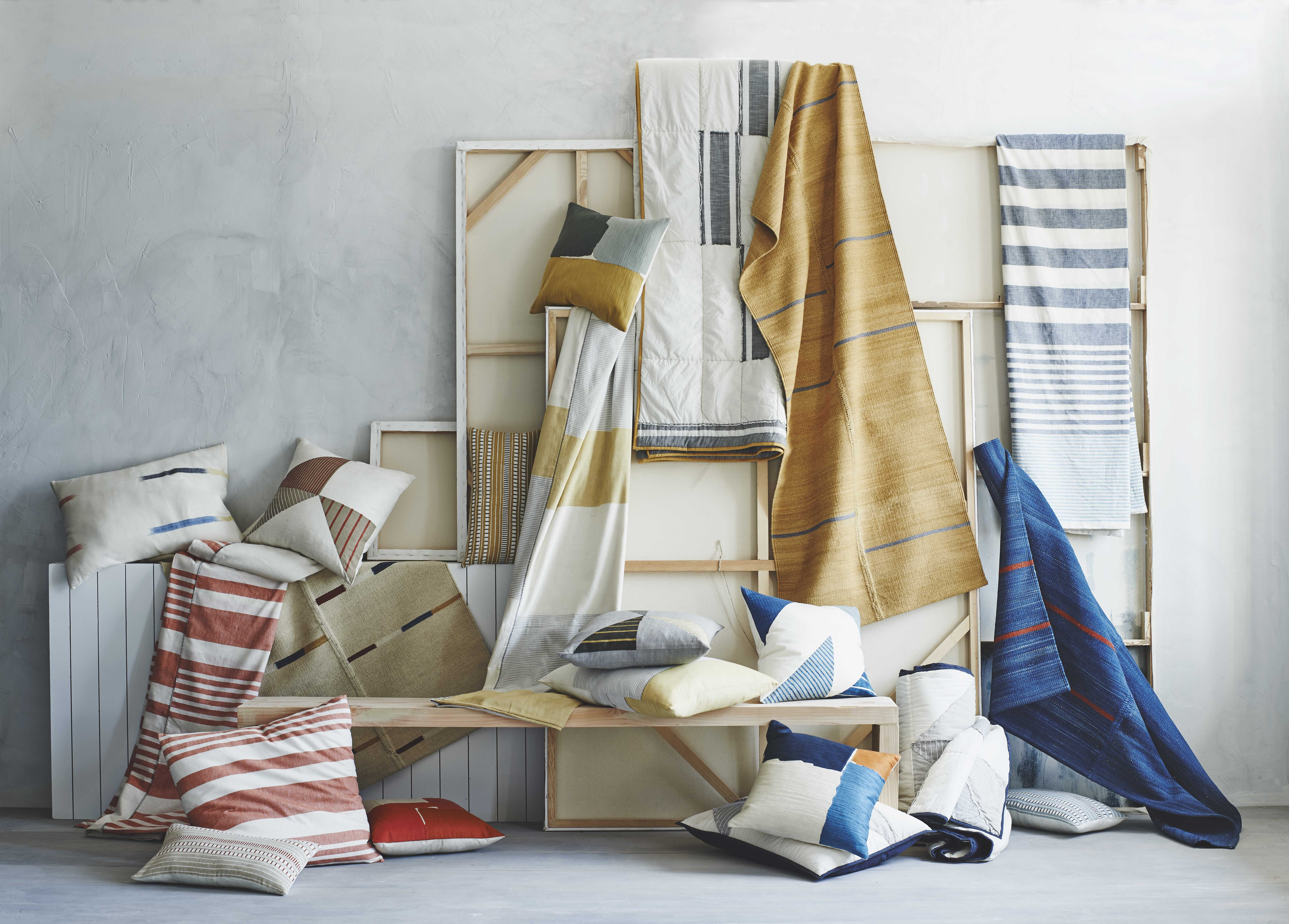 West elm collection new designs that define - Download High Resolution
