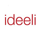 Groupon (http://www.groupon.com) has acquired ideeli (http://www.ideeli.com), a leading online flash fashion retailer. The deal further extends Groupon's presence in the fashion and apparel space. (Graphic: Business Wire)