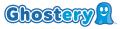 Ghostery verzeichnet rasantes internationales Wachstum - Downloads in China und Korea 2013 um mehr als 93 Prozent gestiegen
