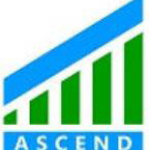 http://www.ascendtele.com
