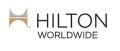 Planificadores de reuniones se registran en la nube en Hilton Worldwide