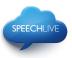 Diktierlösung aus der Cloud – das brandneue Philips SpeechLive ist da!