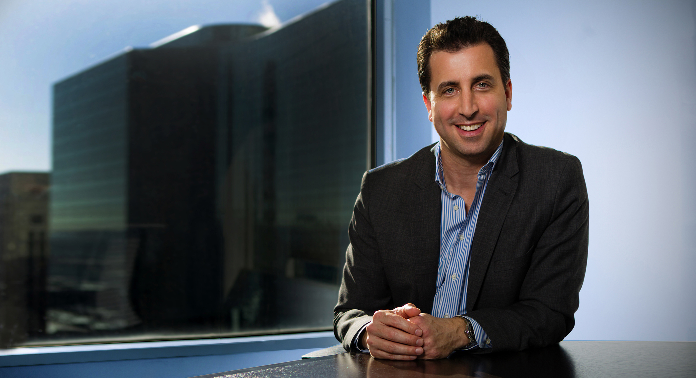 Siteworx looks to expand business development reach in 2014 with promotion of Todd Hatley to VP, Business Development. (Photo: Business Wire)