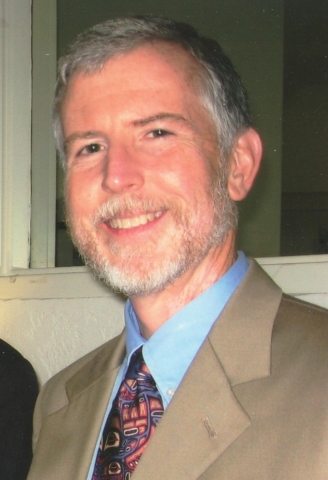 Dr. Stephen L. Whittington (Photo: Business Wire)